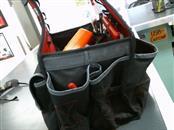 GEMLINE Tool Box with Tools TOOL BAG